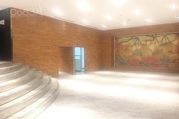 Foto de oficina en renta en reforma , tabacalera, cuauhtémoc, df / cdmx, 11445138 No. 16