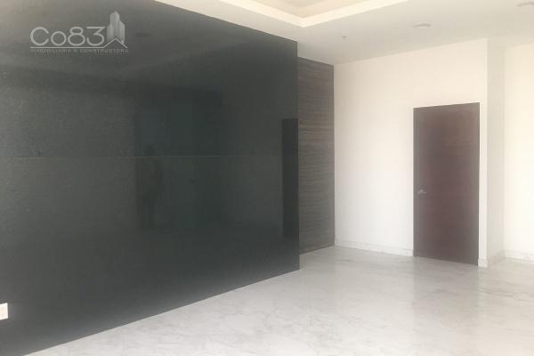 Foto de oficina en renta en reforma , tabacalera, cuauhtémoc, df / cdmx, 11445138 No. 17