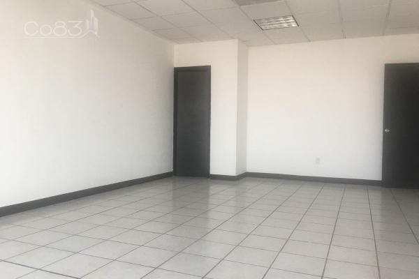 Foto de oficina en renta en reforma , tabacalera, cuauhtémoc, df / cdmx, 11445138 No. 21