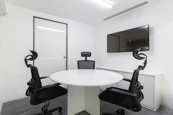 Foto de oficina en renta en reforma , tabacalera, cuauhtémoc, df / cdmx, 0 No. 04