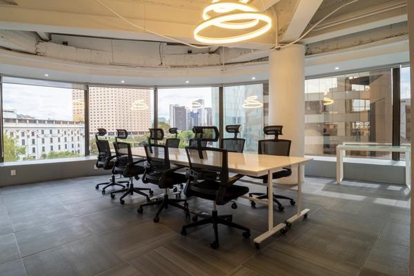 Foto de oficina en renta en reforma , tabacalera, cuauhtémoc, df / cdmx, 0 No. 05