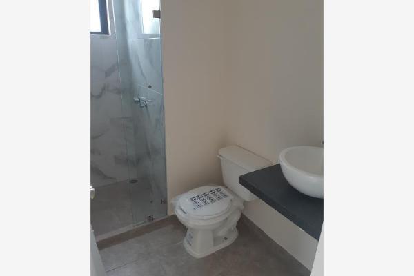 Foto de departamento en venta en  , reforma, veracruz, veracruz de ignacio de la llave, 5381880 No. 06