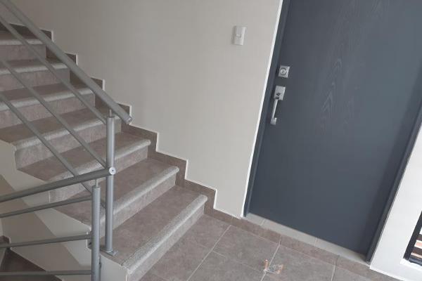 Foto de departamento en venta en  , reforma, veracruz, veracruz de ignacio de la llave, 5381880 No. 12
