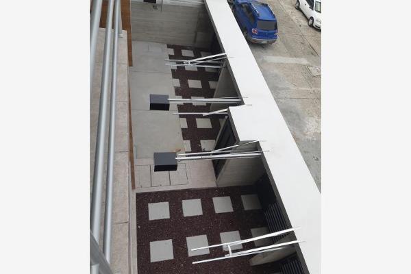 Foto de departamento en venta en  , reforma, veracruz, veracruz de ignacio de la llave, 5381880 No. 14