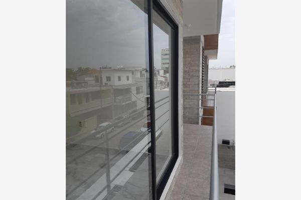 Foto de departamento en venta en  , reforma, veracruz, veracruz de ignacio de la llave, 5381880 No. 15