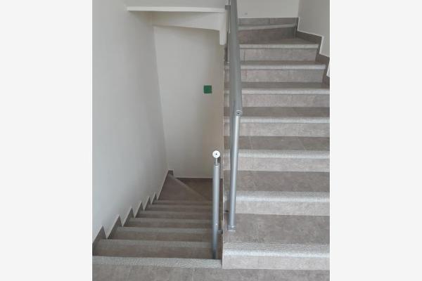 Foto de departamento en venta en  , reforma, veracruz, veracruz de ignacio de la llave, 5381880 No. 17