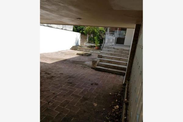 Foto de casa en renta en  , reforma, veracruz, veracruz de ignacio de la llave, 5931390 No. 02