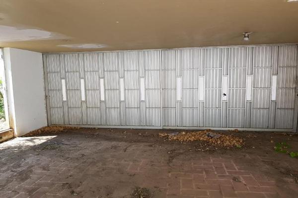 Foto de casa en renta en  , reforma, veracruz, veracruz de ignacio de la llave, 5931390 No. 04