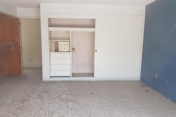 Foto de casa en renta en  , reforma, veracruz, veracruz de ignacio de la llave, 5931390 No. 20