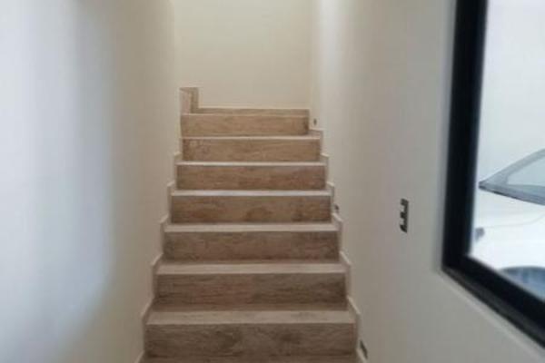 Foto de casa en venta en  , reforma, veracruz, veracruz de ignacio de la llave, 8055401 No. 02