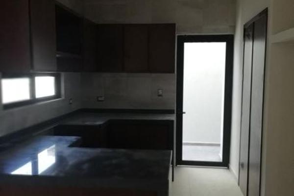 Foto de casa en venta en  , reforma, veracruz, veracruz de ignacio de la llave, 8055401 No. 03