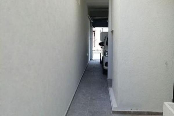 Foto de casa en venta en  , reforma, veracruz, veracruz de ignacio de la llave, 8055401 No. 04
