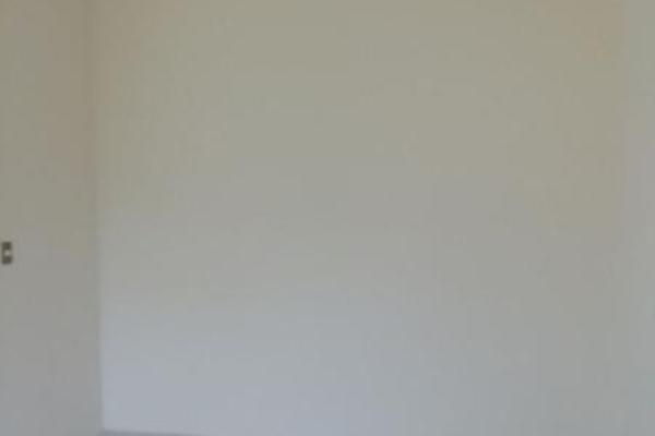 Foto de casa en venta en  , reforma, veracruz, veracruz de ignacio de la llave, 8055401 No. 11