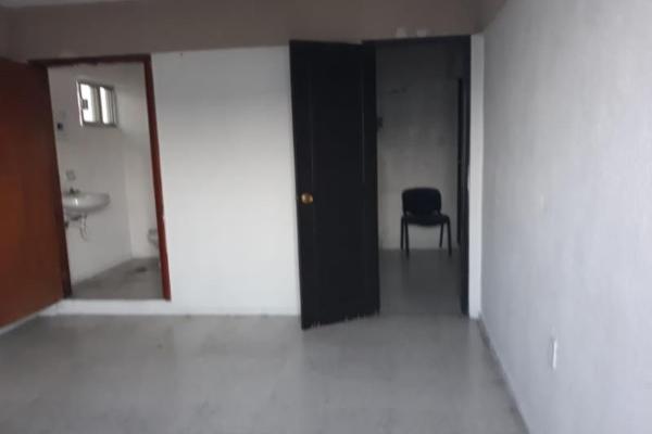 Foto de oficina en renta en  , reforma, veracruz, veracruz de ignacio de la llave, 8114415 No. 12