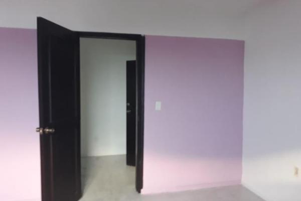Foto de oficina en renta en  , reforma, veracruz, veracruz de ignacio de la llave, 8117765 No. 02
