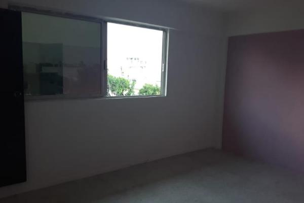 Foto de oficina en renta en  , reforma, veracruz, veracruz de ignacio de la llave, 8117765 No. 03
