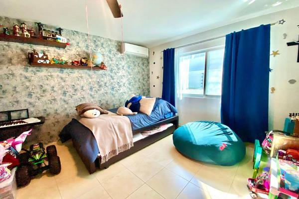 Foto de casa en venta en refugio 1, barranca del refugio, león, guanajuato, 0 No. 08