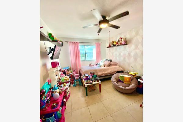 Foto de casa en venta en refugio 1, barranca del refugio, león, guanajuato, 0 No. 09