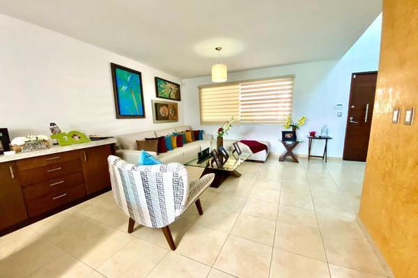 Foto de casa en venta en refugio 1, barranca del refugio, león, guanajuato, 0 No. 19