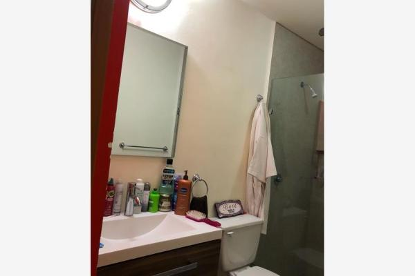 Foto de casa en venta en refugio 1, residencial el refugio, querétaro, querétaro, 5886786 No. 04