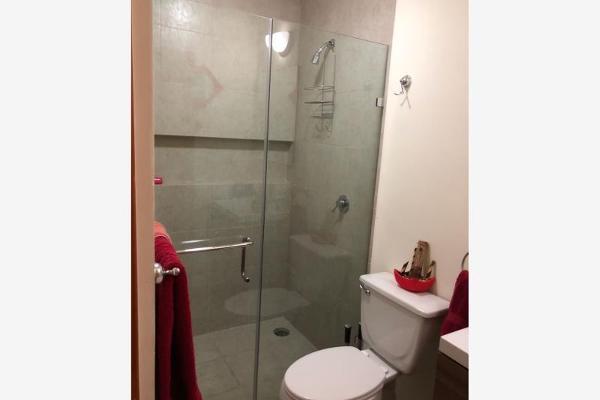 Foto de casa en venta en refugio 1, residencial el refugio, querétaro, querétaro, 5886786 No. 06