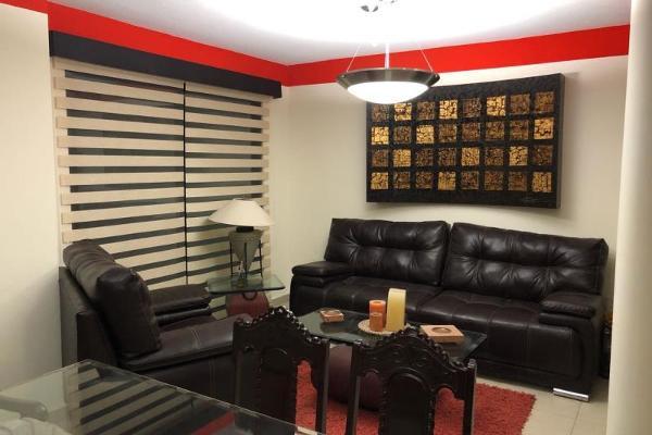 Foto de casa en venta en refugio 1, residencial el refugio, querétaro, querétaro, 5886786 No. 10
