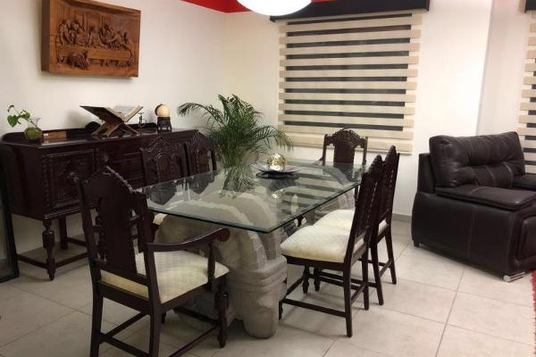 Foto de casa en venta en refugio 1, residencial el refugio, querétaro, querétaro, 5886786 No. 11
