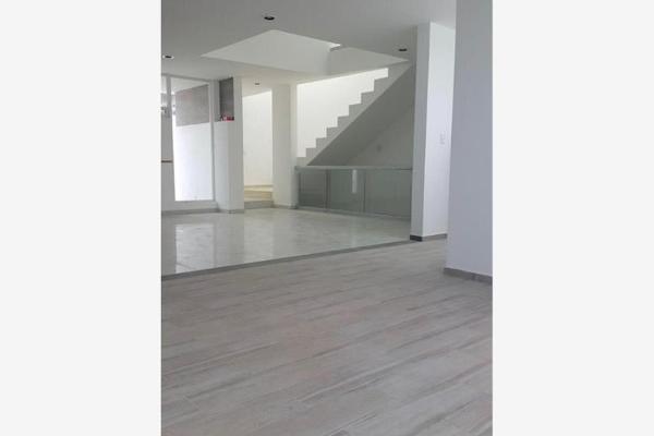 Foto de casa en venta en refugio 100, residencial el refugio, querétaro, querétaro, 5870879 No. 07