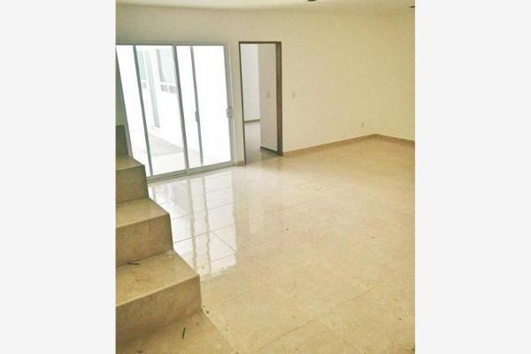 Foto de casa en venta en refugio 100, residencial el refugio, querétaro, querétaro, 5870879 No. 08