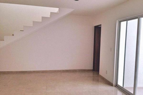 Foto de casa en venta en refugio 100, residencial el refugio, querétaro, querétaro, 5870879 No. 10