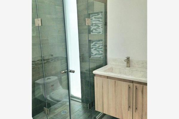 Foto de casa en venta en refugio 100, residencial el refugio, querétaro, querétaro, 5870879 No. 11