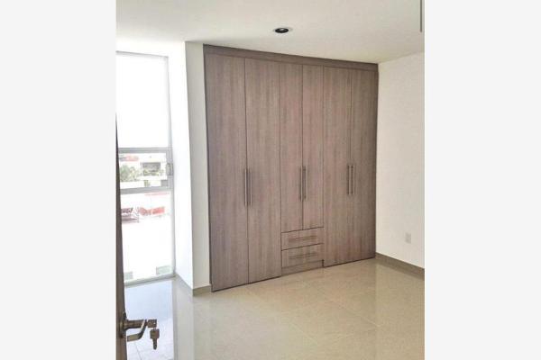 Foto de casa en venta en refugio 100, residencial el refugio, querétaro, querétaro, 5870879 No. 14