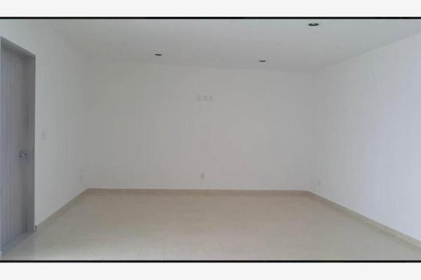 Foto de casa en venta en refugio 100, residencial el refugio, querétaro, querétaro, 5870879 No. 16
