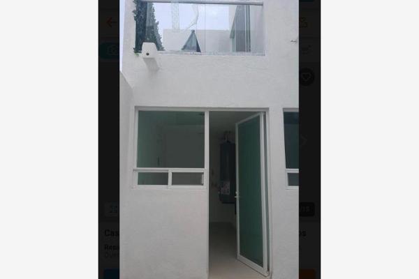 Foto de casa en venta en refugio 100, residencial el refugio, querétaro, querétaro, 5870879 No. 17