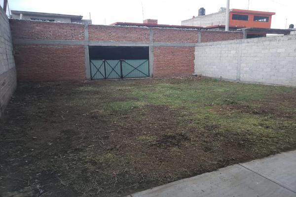 Foto de casa en venta en refugio , jardines de tizayuca ii, tizayuca, hidalgo, 20446002 No. 02