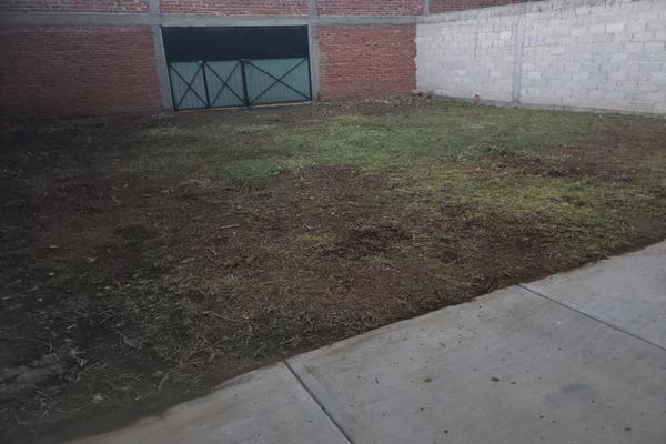 Foto de casa en venta en refugio , jardines de tizayuca ii, tizayuca, hidalgo, 20446002 No. 03