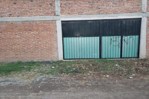 Foto de casa en venta en refugio , jardines de tizayuca ii, tizayuca, hidalgo, 20446002 No. 05