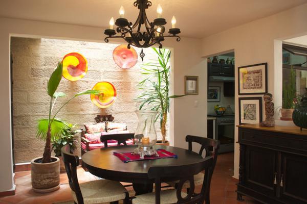 Foto de casa en venta en refugio norte , san antonio, san miguel de allende, guanajuato, 5629888 No. 01