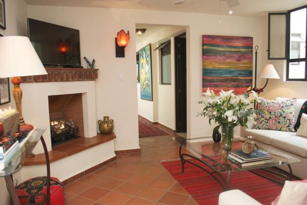 Foto de casa en venta en refugio norte , san antonio, san miguel de allende, guanajuato, 5629888 No. 07