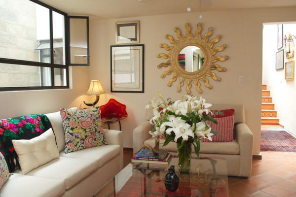 Foto de casa en venta en refugio norte , san antonio, san miguel de allende, guanajuato, 5629888 No. 08