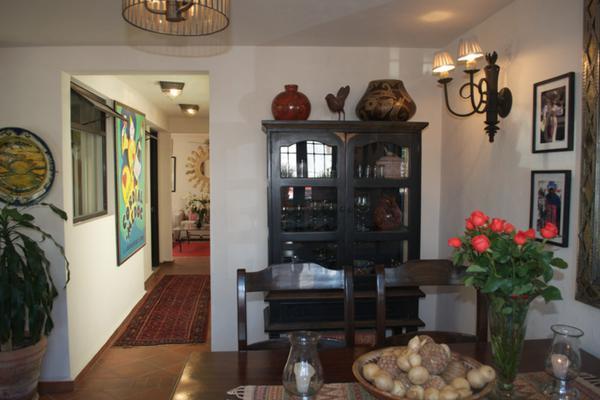 Foto de casa en venta en refugio norte , san antonio, san miguel de allende, guanajuato, 5629888 No. 09