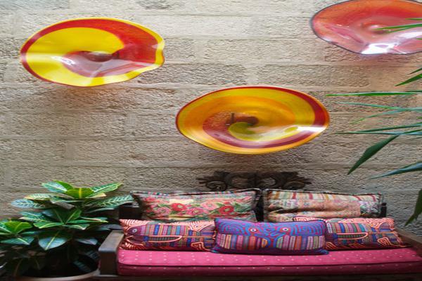 Foto de casa en venta en refugio norte , san antonio, san miguel de allende, guanajuato, 5629888 No. 10