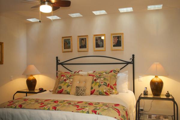 Foto de casa en venta en refugio norte , san antonio, san miguel de allende, guanajuato, 5629888 No. 11