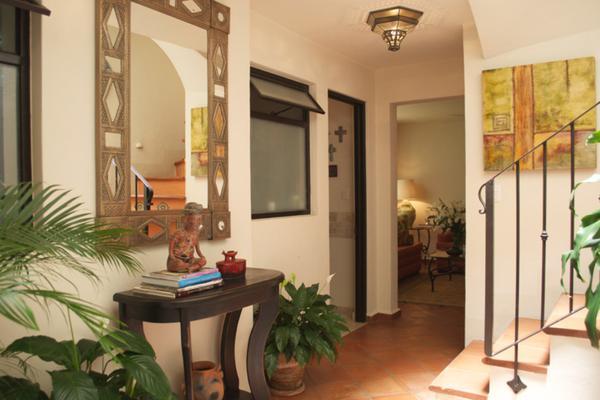 Foto de casa en venta en refugio norte , san antonio, san miguel de allende, guanajuato, 5629888 No. 14
