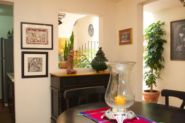 Foto de casa en venta en refugio norte , san antonio, san miguel de allende, guanajuato, 5629888 No. 15
