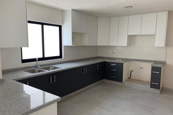Foto de casa en venta en refugio , residencial el refugio, querétaro, querétaro, 0 No. 03