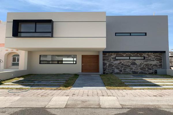 Foto de casa en venta en refugio , residencial el refugio, querétaro, querétaro, 0 No. 04