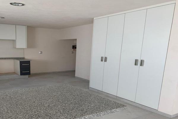 Foto de casa en venta en refugio , residencial el refugio, querétaro, querétaro, 0 No. 05