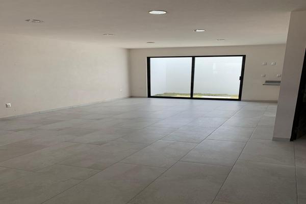 Foto de casa en venta en refugio , residencial el refugio, querétaro, querétaro, 0 No. 06