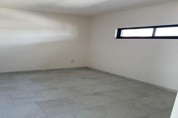 Foto de casa en venta en refugio , residencial el refugio, querétaro, querétaro, 0 No. 08